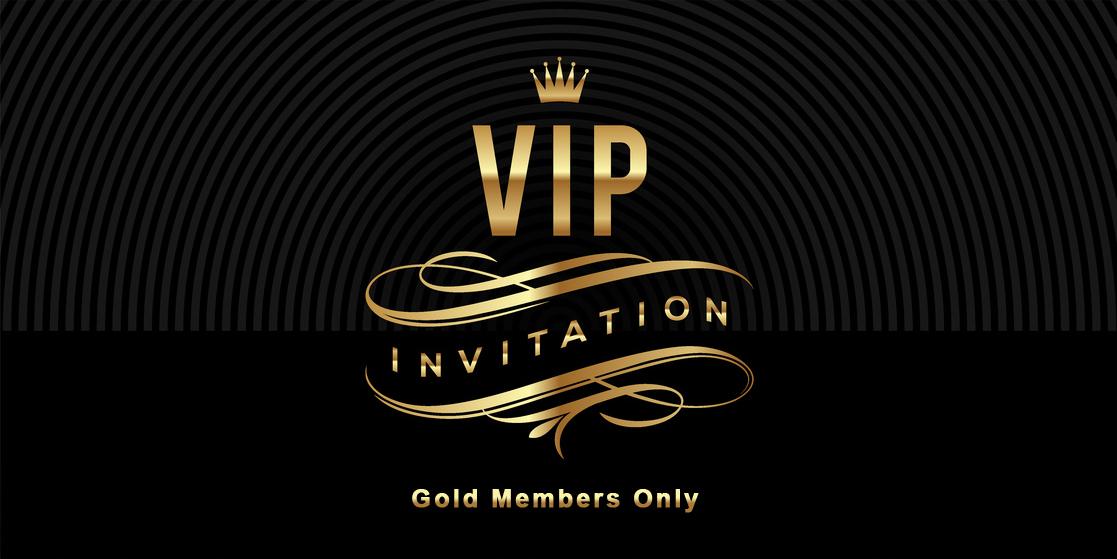 Gold_Members