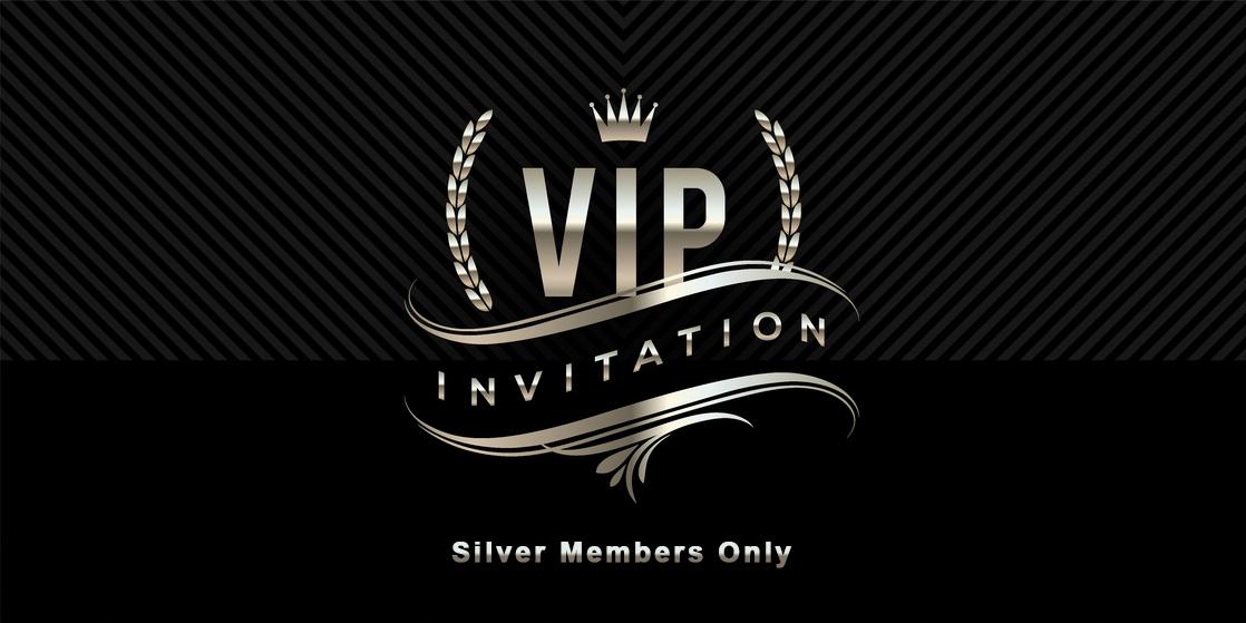 Silver_Members
