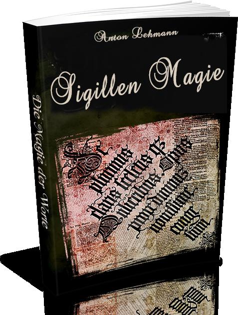 sigillen_magie